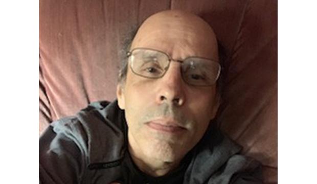 2019.7.19. @jakedduck1 Leonard Connect member spotlight image