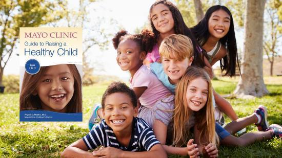 Mayo-Clinic-Healthy-Child-Book-16x9-