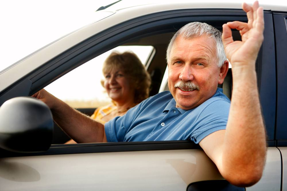 Repost:  What's a Driving Evaluation and Why Should I Take One?
