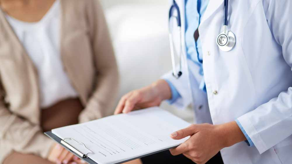 Fecal Incontinence: Symptoms, Treatment and Prevention