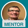 Bob Mentor