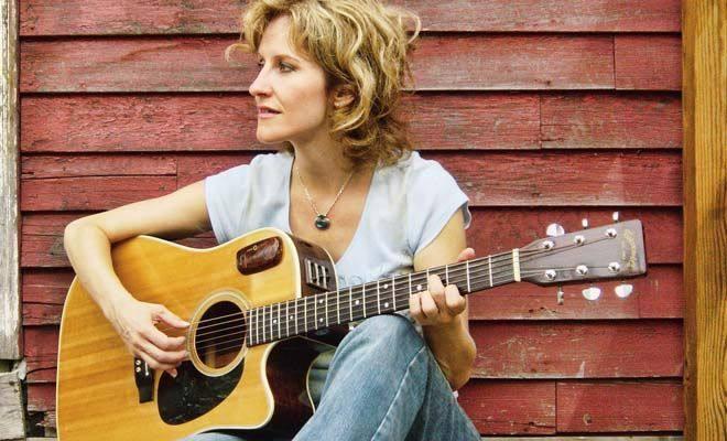 Harmony for Mayo-Sally Barris