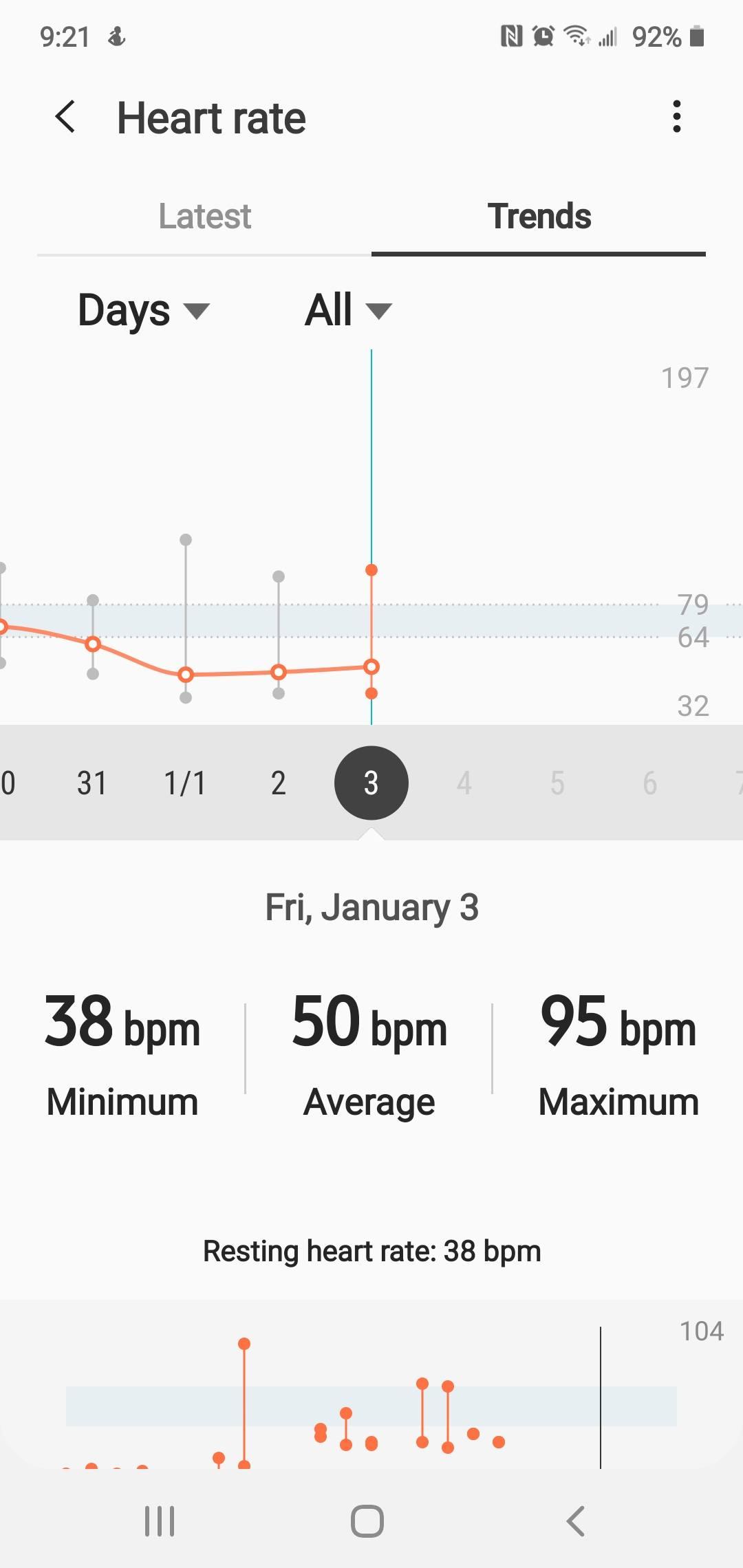 Screenshot_20200103-212157_Samsung Health