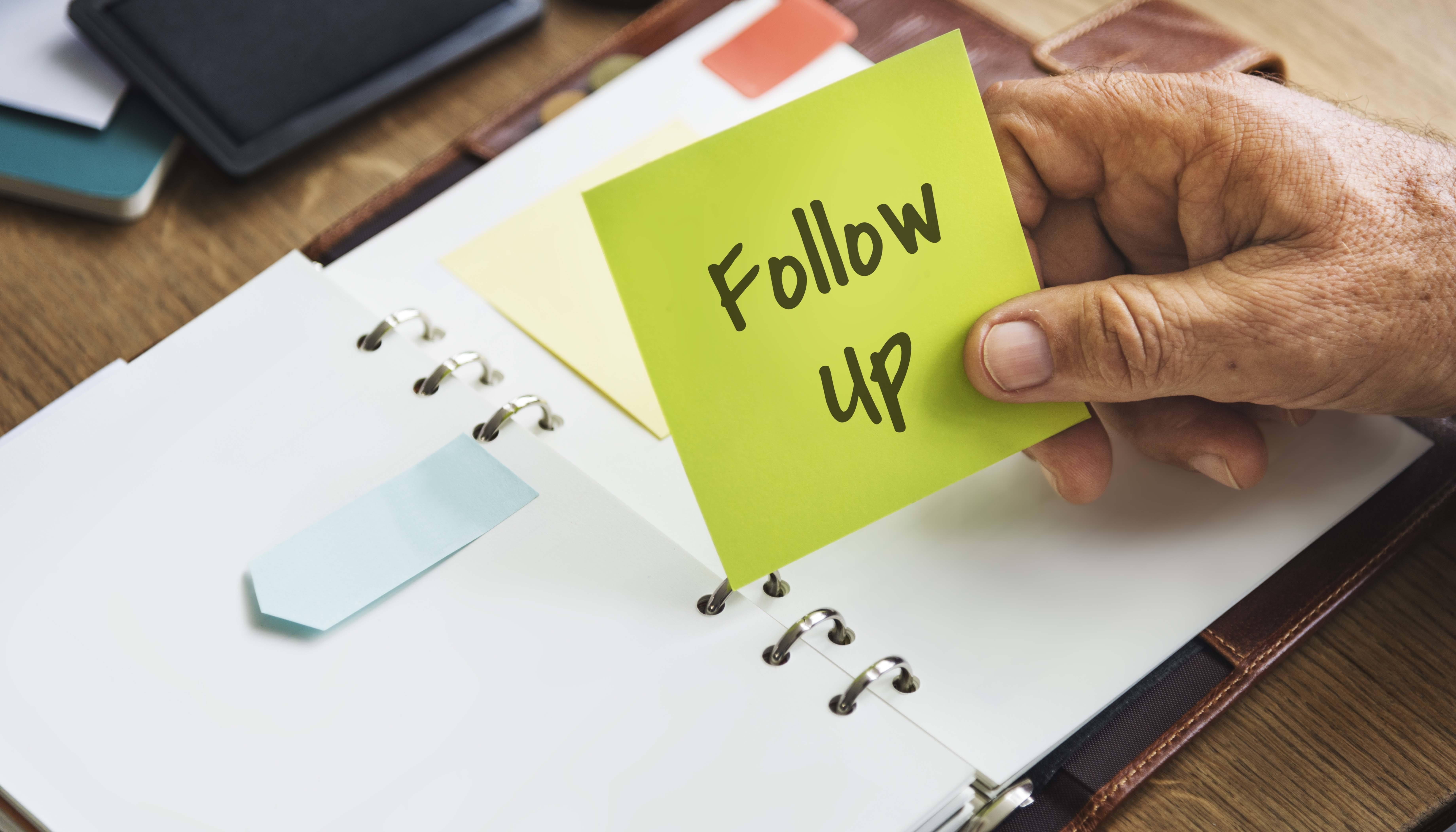 follow_upshutterstock_533985484