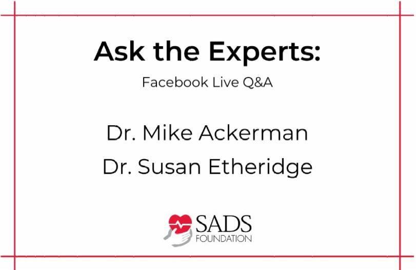 AsktheExperts_SusanEtheridge