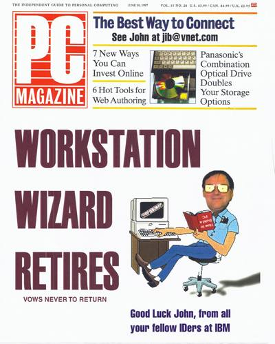 JB-PCMagCover