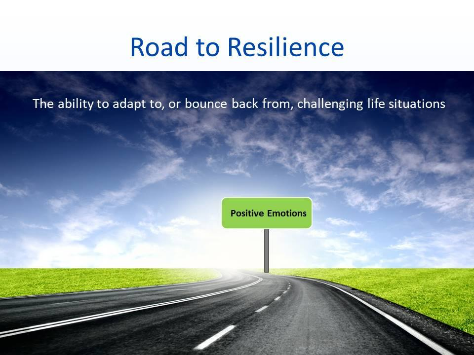Day 7: Creating your Resiliency Roadmap