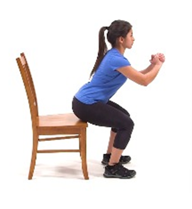 chairsquatCapture