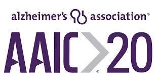 Alzheimer's Association International Conference (AAIC)