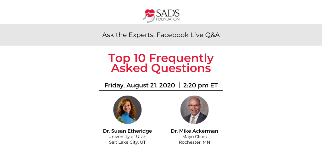 Top 10 Frequently Asked Questions ANSWERED!