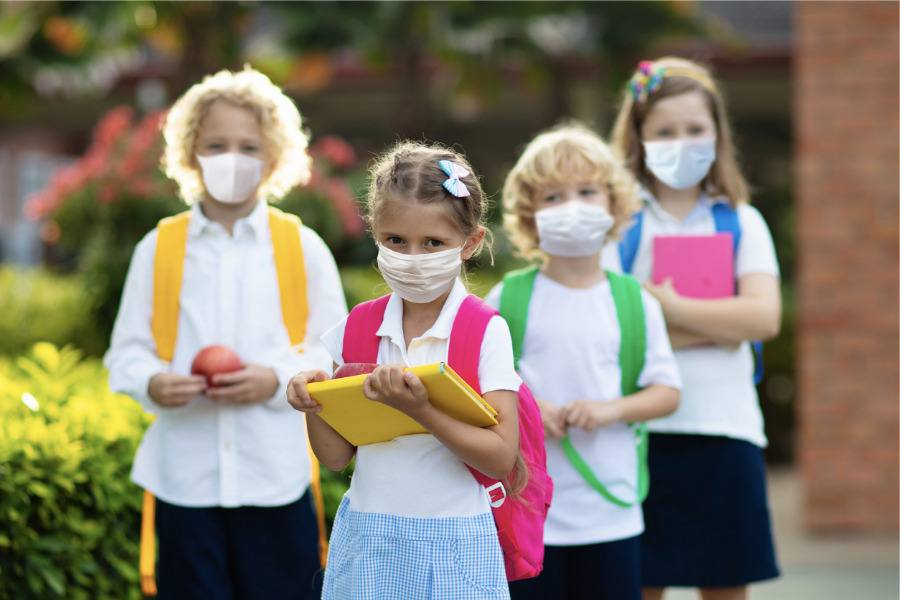 school-kid-with-mask