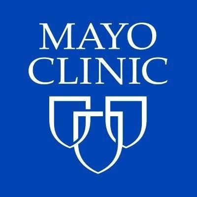 MayoClinic