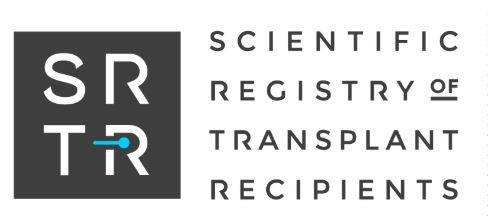 Introducing New Tab: Scientific Registry Transplant Recipients