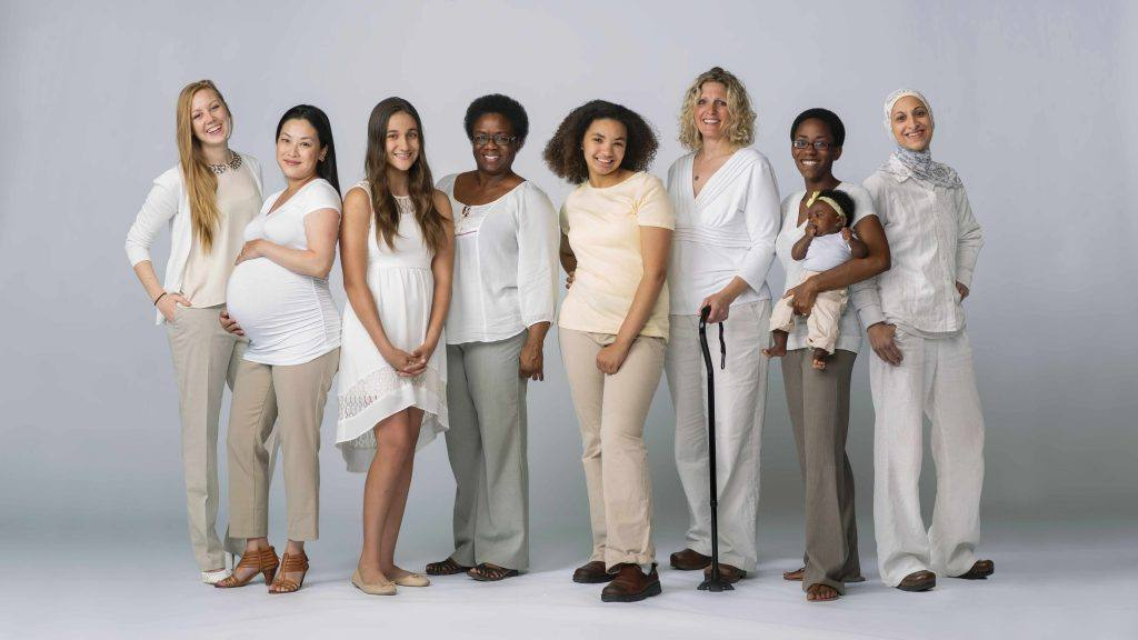 a-diverse-group-of-women-representing-womens-health-16x9-1024x576