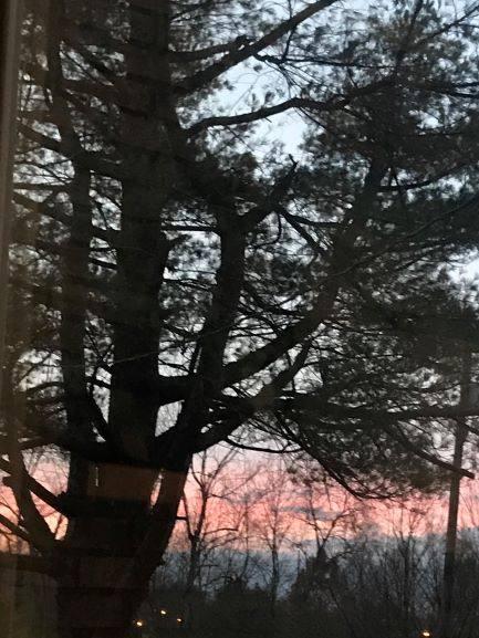 11-27-2020 sunset s