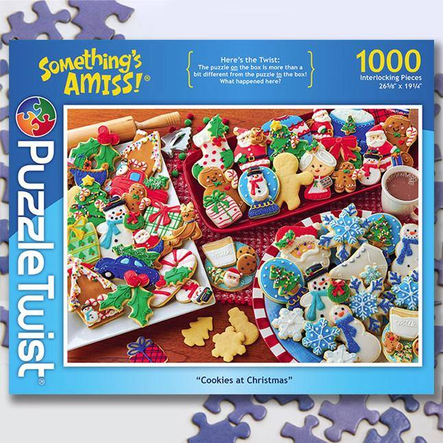 CookiesChristmas-PuzzleTwist_1024x1024