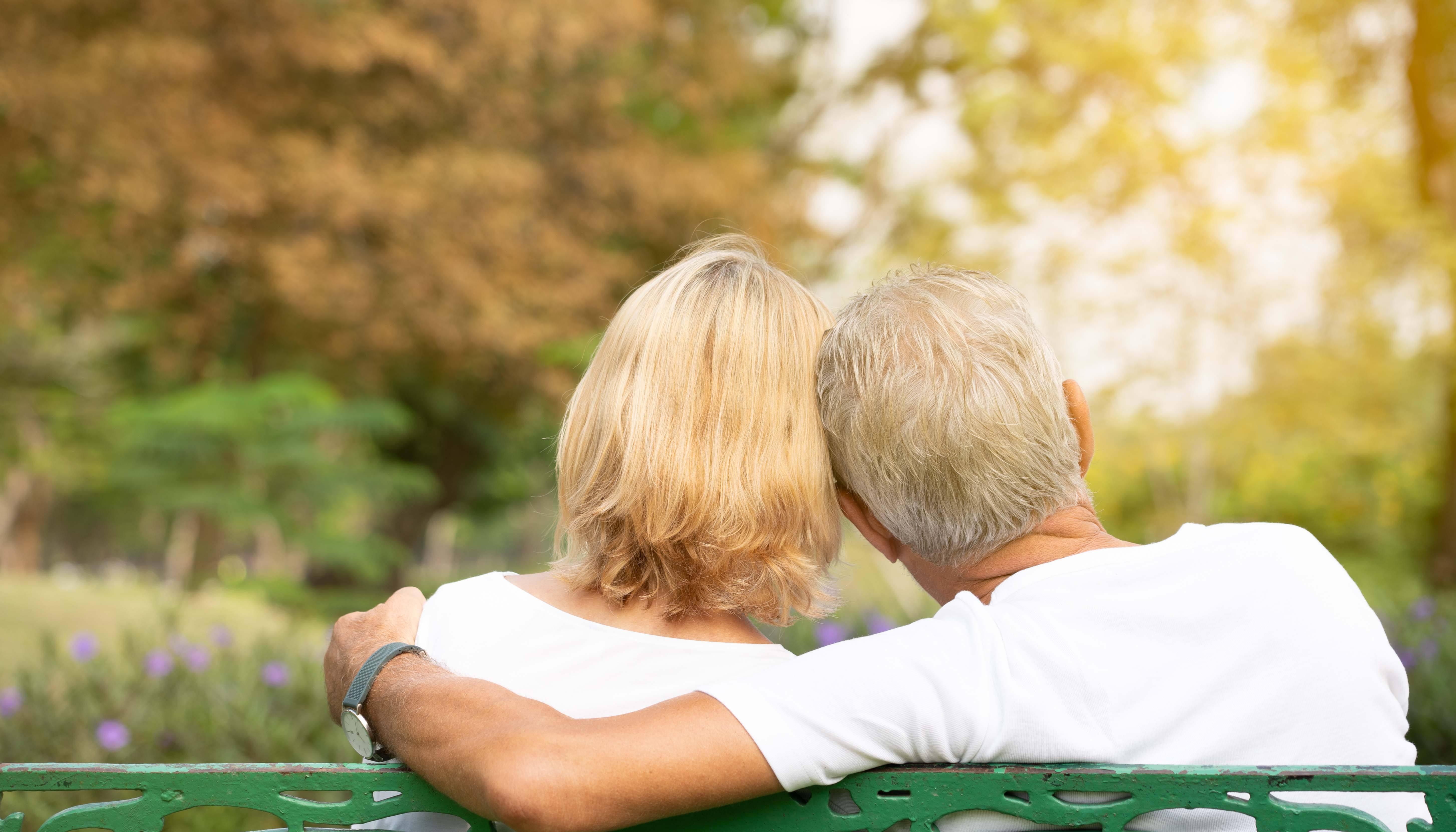 Safe solutions for erectile dysfunction