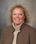 Angela Cramer, M.H.A. - Unit Head