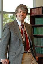 Dr. Neill Graff-Radford.