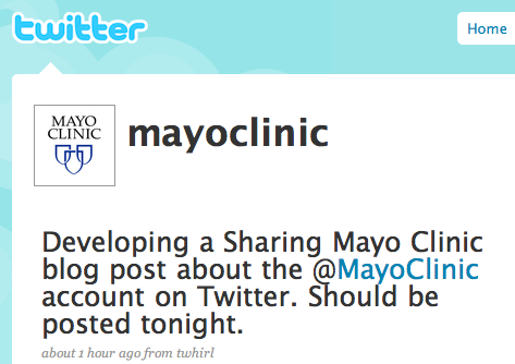 mayotwitter