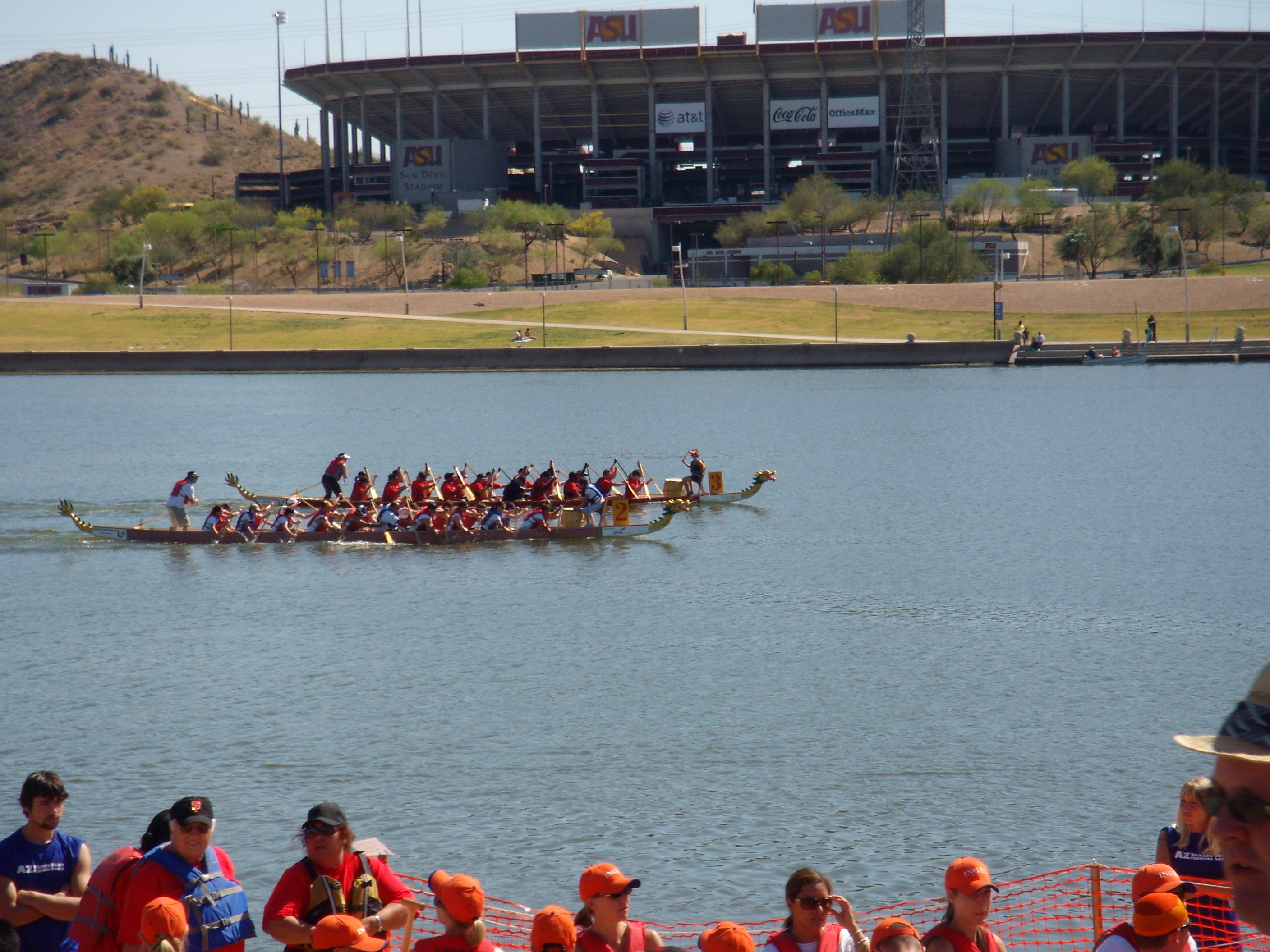 dragon-boat-race