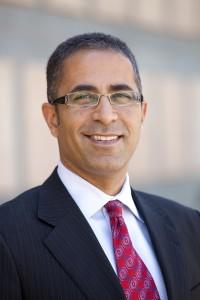 Joseph Mikhael, MD