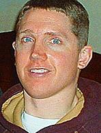 Chad Hanson