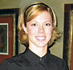 Lindsey Fleener