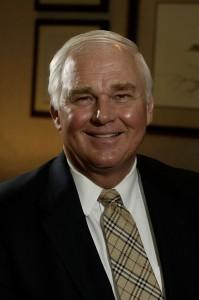 Bill Kalmer