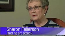 Heart-Disease