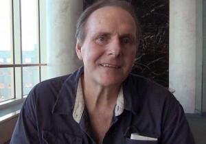 Mark-Pearce-Web