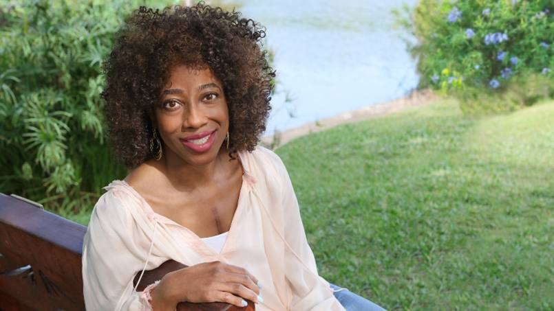 When Yasmin Mullings found out she needed a heart transplant, she wasn't sure she could go through with it. But with support and encouragement from her Mayo Clinic care team, Yasmin successfully navigated the transplant. Today, with a healthy heart, she's back to her active life.