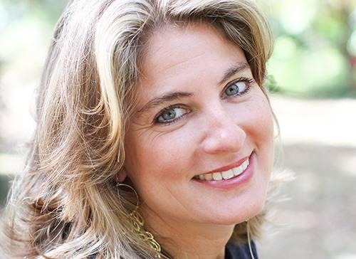 Kidney Stone Clinic Helps Kathleen Ryan Overcome a Daunting Health Challenge