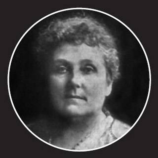 Isabella Herb, M.D.