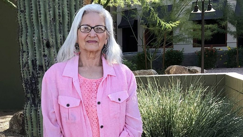 For years, the neurologic disorder trigeminal neuralgia dominated Ellen Whitebird's world. It caused searing pain that destroyed her ability to enjoy life. Then in 2019, a Mayo Clinic neurosurgeon proposed a procedure that he believed could make a significant difference. It did. Today, Ellen's pain is gone.