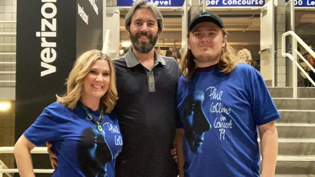 Cameron Kaipainen and his parents spent years searching for explanations to his ongoing and confusing medical problems. It wasn't until arriving at Mayo Clinic in Arizona that the true nature of Cameron's condition was uncovered, giving the family the priceless gift of knowledge.