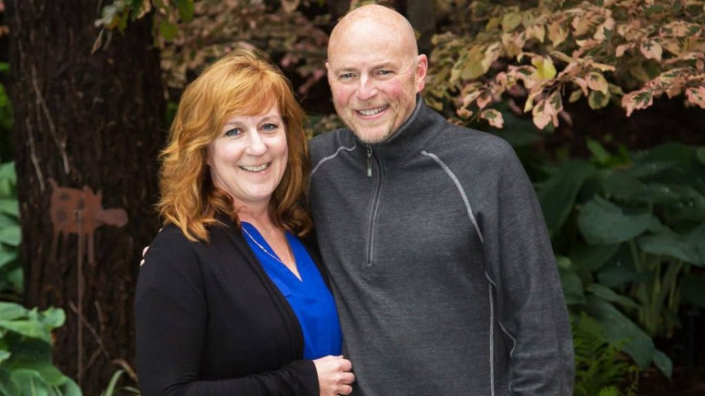 With a grim prognosis of advanced pancreatic cancer, Dr. Jim Smith had little hope for his future. That is, until he met a team of Mayo Clinic cancer specialists, whose experience and expertise set Jim on a treatment path that led him to a place of hope and healing.