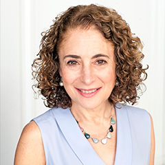 Elisabeth Rosenthal, M.D.