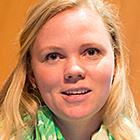 Lauren Taylor