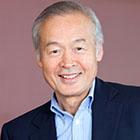 Tadataka (Tachi) Yamada, M.D.