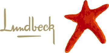 LUNDBECK-logo-RGB
