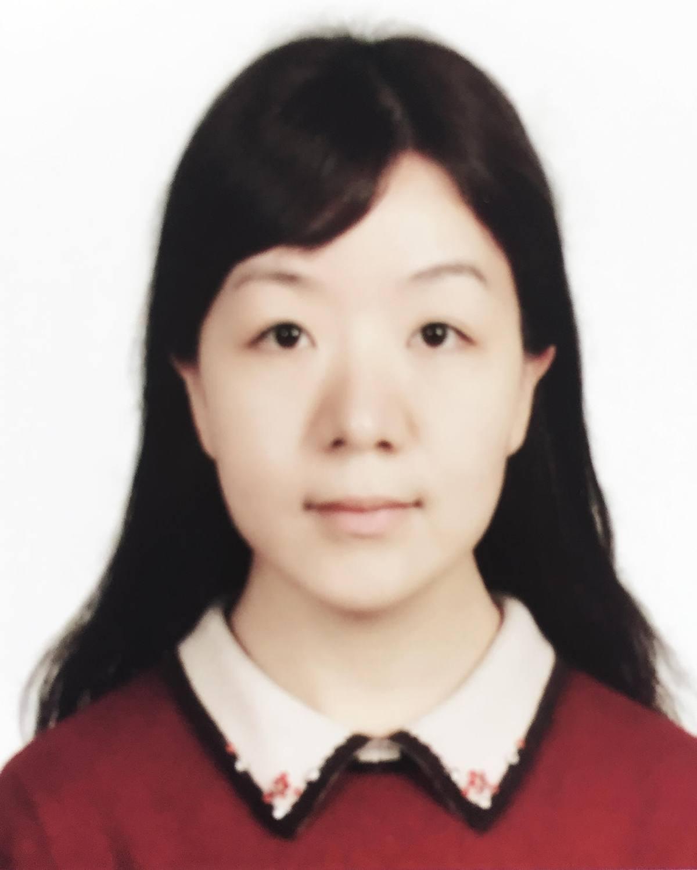 Lijun Feng