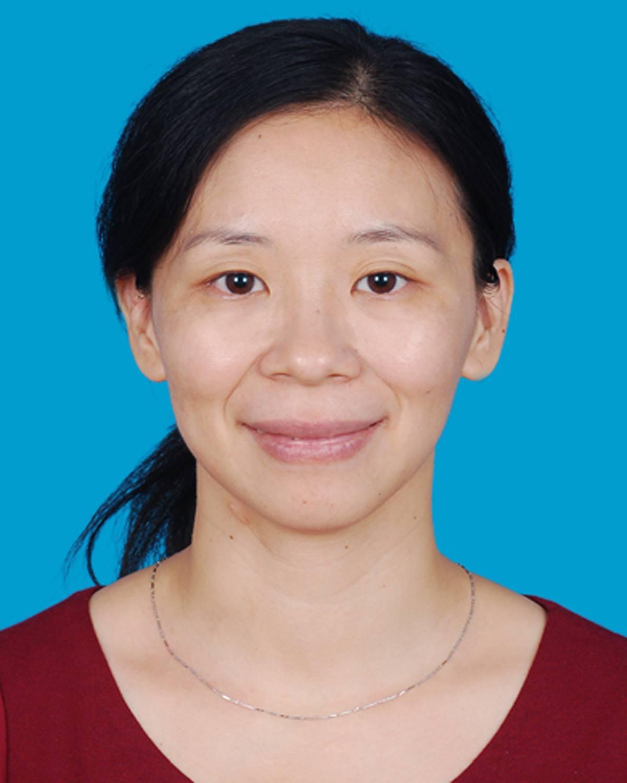 Lijun Zhou