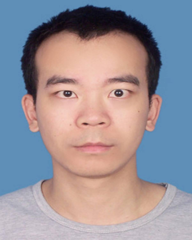 Mingshu Mo