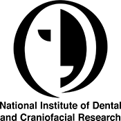 nidcr