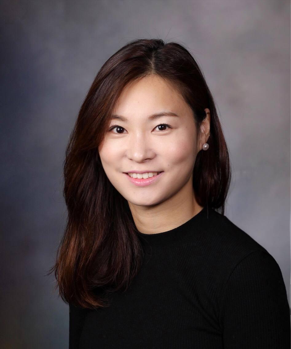 Min-Hee Yi