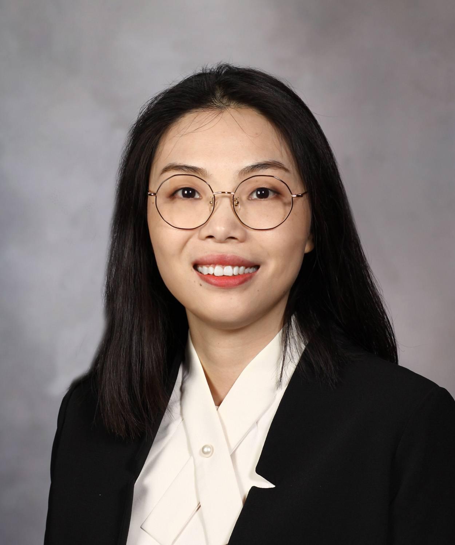 Zhu_Jia