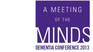 Meeting of the Minds Conference Logo
