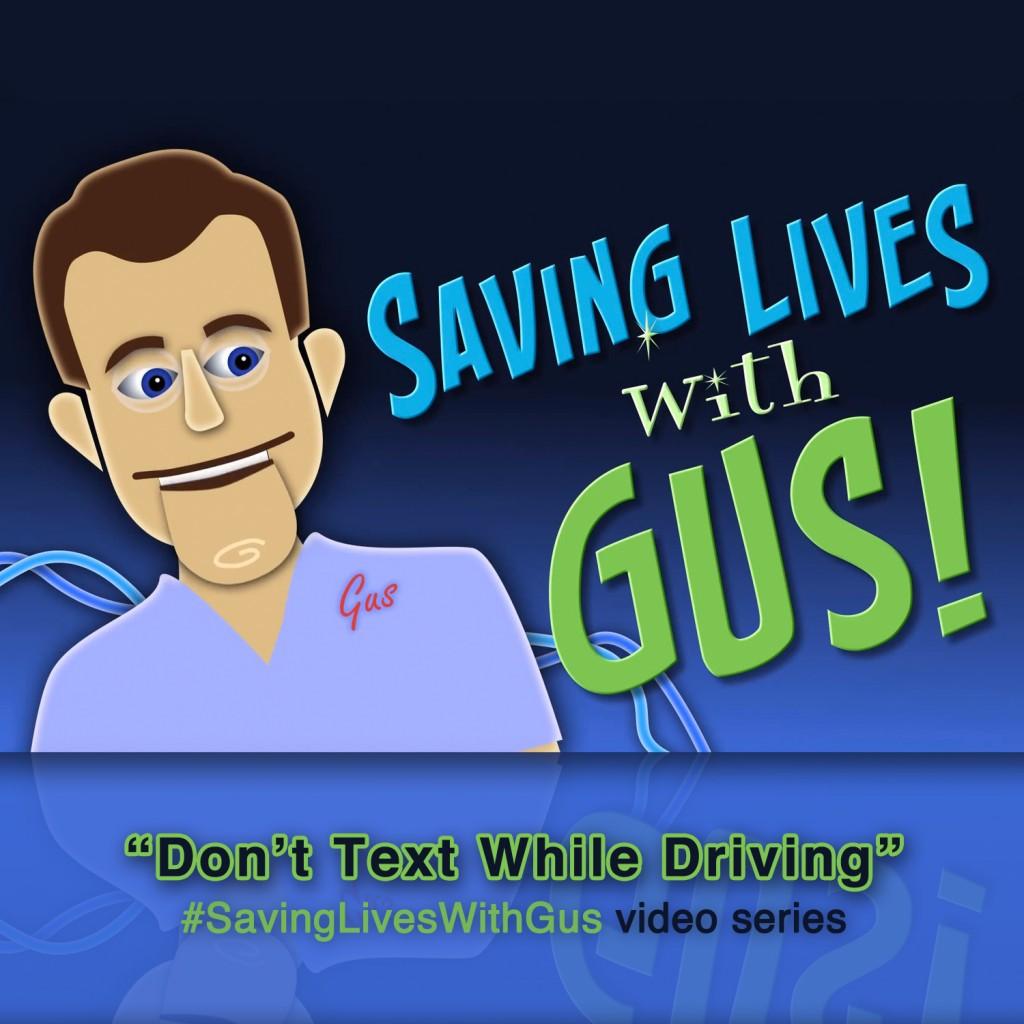 SavingLivesWithGus_Graphic_video4_050213