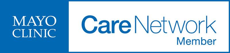 mayo-care-clinic-network-2c-blue-white logo